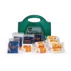 Vogue First aid kit 20 persons