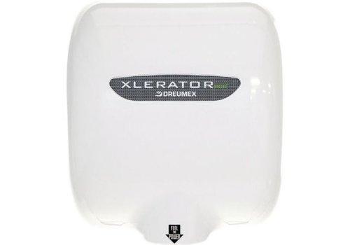 Xlerator Hand dryer ECO 500W | 5 years warranty