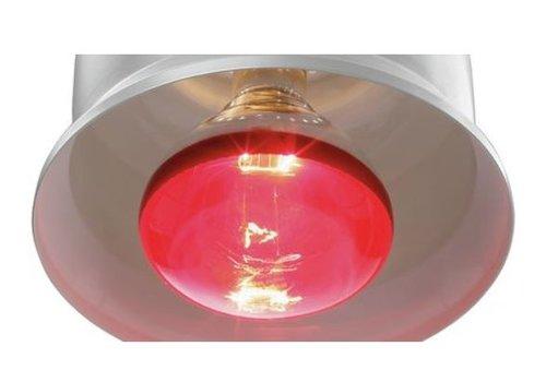 Bartscher Infraroodlamp