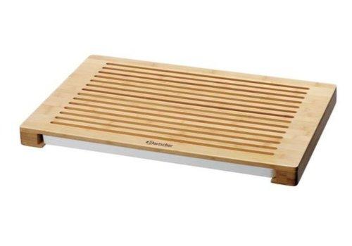 Bartscher Bread cutting board 60 cm