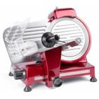 Hendi Cutting machine PROFI LINE | 220 red version