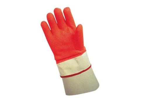 HorecaTraders Gefrorener Handschuh (Paar)