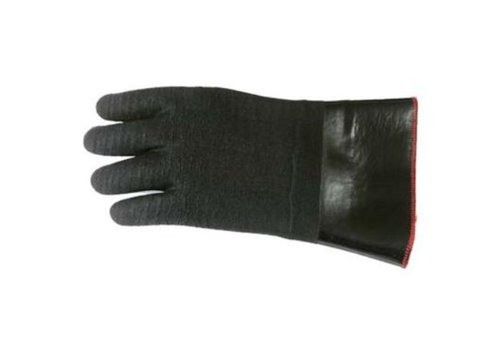 HorecaTraders Heat resistant glove (per pair) 2 sizes