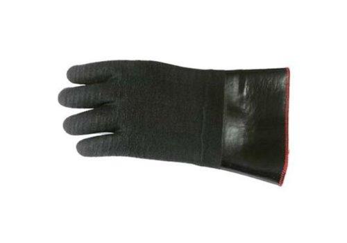 HorecaTraders Hittebestendige handschoen (per paar) 2 maten