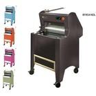 Sofinor Bread slicer Black Automatic | Bread through back 550W