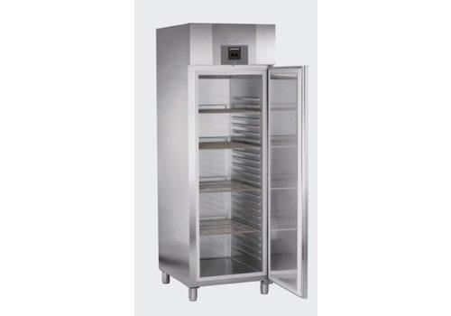 Liebherr Liebherr koelkast 477 Liter