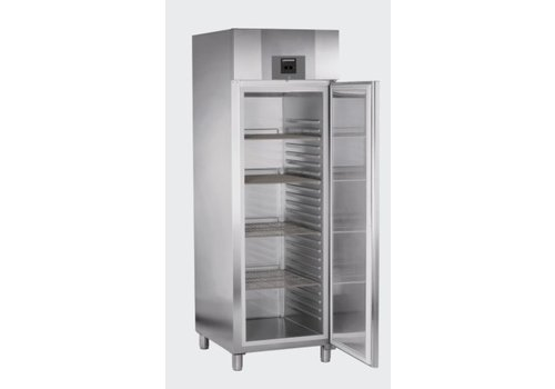 Liebherr Liebherr refrigerator 477 liters