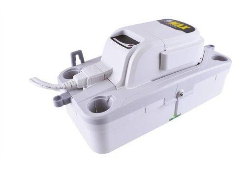 Aspen Pompen Condensate drain pump