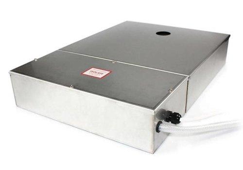 Aspen Pompen koelmeubel condensafvoerpomp