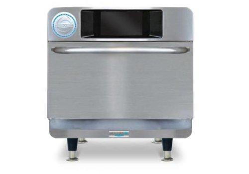 Turbochef TurboChef Magnetronoven | Bullet Touch