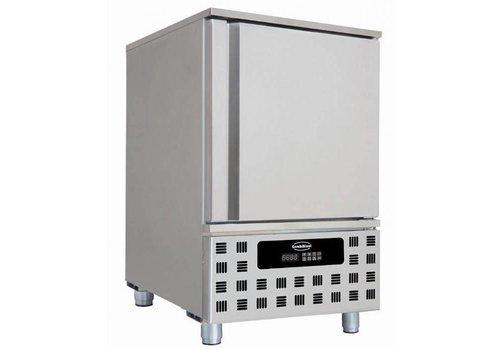 Combisteel Blastchiller 7x GN1/1 | Pro Line