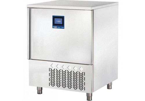 Diamond Schnellkühler 7x GN1 / 1 | Touchscreen