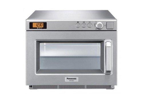 Panasonic Horeca Microwave | NE-2143-2 | 2100 Watt