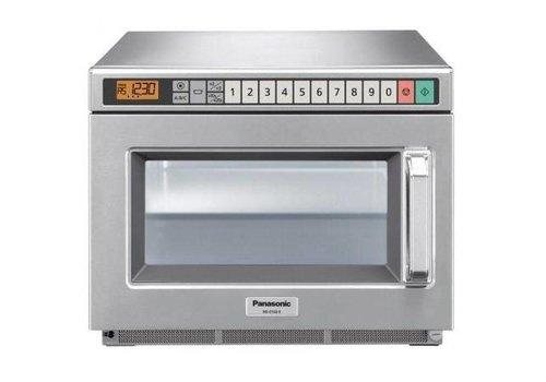 Panasonic Horeca Magnetron | NE-2153 | 2100 Watt