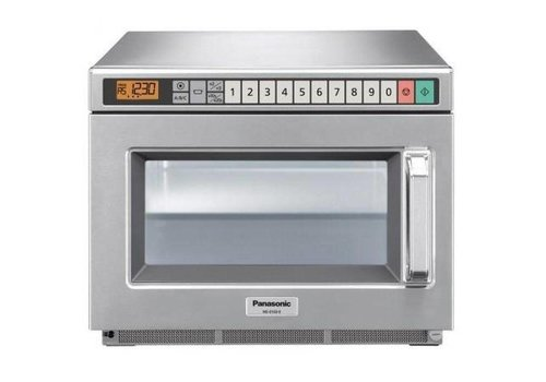 Panasonic Horeca Microwave | NE-2153 | 2100 Watt