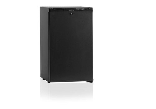 Diamond Minibar Black - HOTEL SERIES - Very Quiet