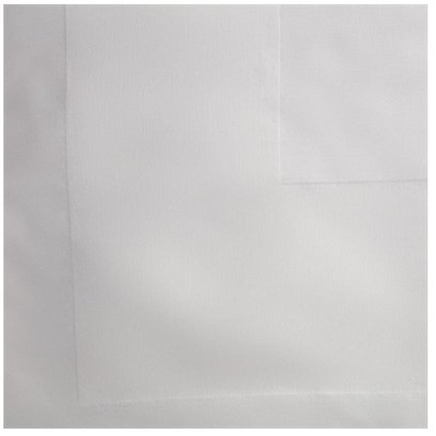 Katoen Tafelkleed | Wit | 10 formaten