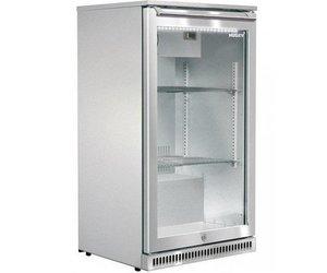 Kühlschrank Husky : Amazon siberian husky welpen jumbo kühlschrank magnet