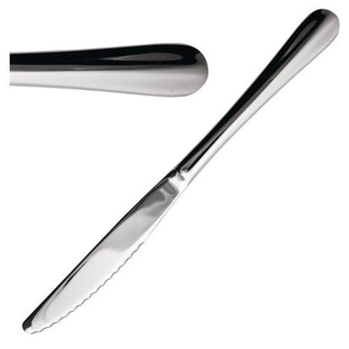 Cutlery Granada