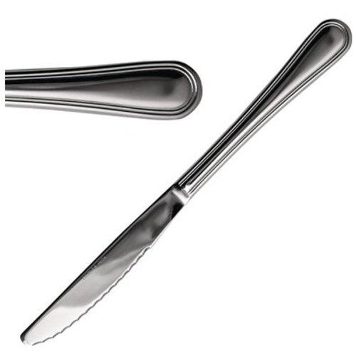 Cutlery Bilbao