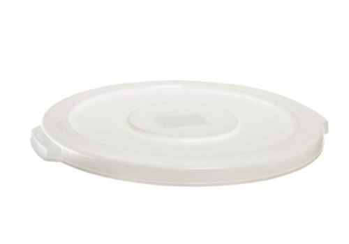 Rubbermaid Brute lid for KHN80769A