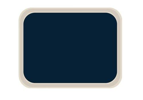 HorecaTraders Originalbehälter | Rechteckig | 47x36 cm (3 Farben)