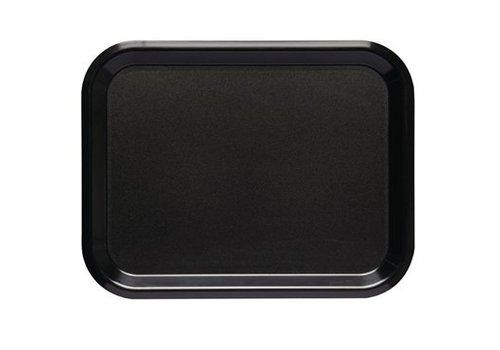 HorecaTraders Nordic Tabletts 36 x 28 cm