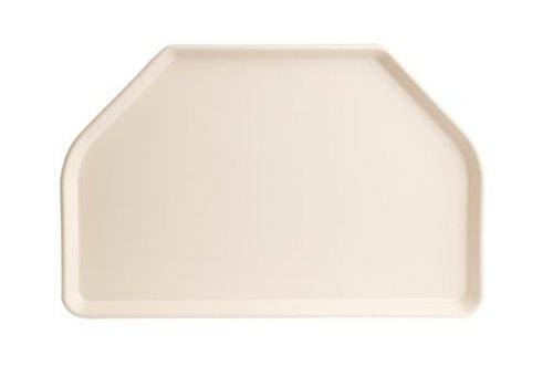 HorecaTraders Klassiek dienblaad | 50 x 32,5 cm