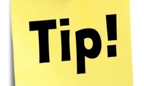 Tips om de levensduur van uw horeca koelkast te verlengen