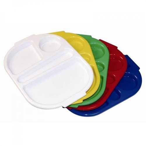 Trays Other