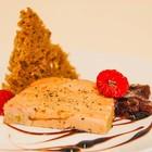 Bloc de Foie gras Canard Extra