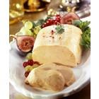 Lobe de Foie gras Canard Frais Extra