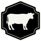 La maturation de viande de boeuf