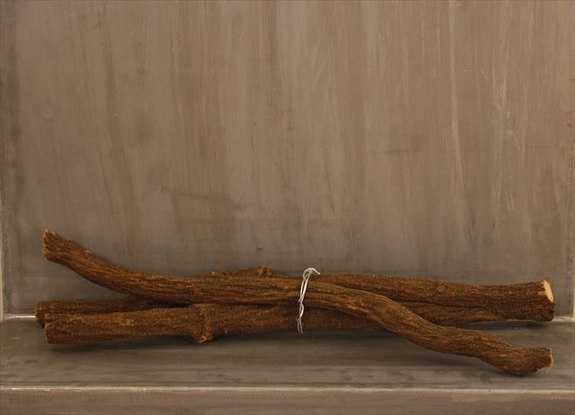 Gd guapo deco hout bruin the family house - Deco natuurlijk hout ...