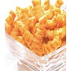proteïne grill chips barbeque