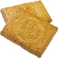 petit beurre koekje