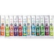 Bolero drink mix proefpakket sticks (12 sticks in 6 smaken)