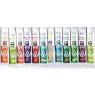 Bolero drink mix proefpakket sticks