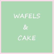 PROTEÏNE WAFELS & CAKE