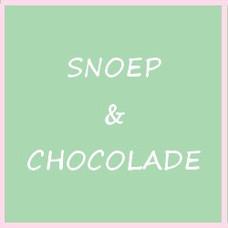 SNOEP & CHOCOLADE