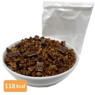 Muesli Chocolade (Low Carb) 40%KORTING
