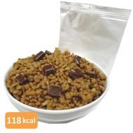 Muesli Chocolade karamel (Low Carb) 40%KORTING