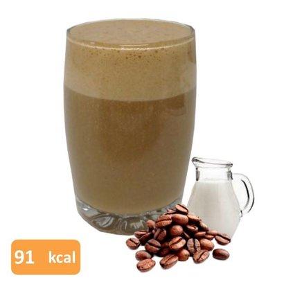 proteine drank ijskoffie deluxe