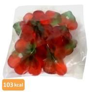 kersen suikervrij snoep (200g)