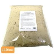 Nutri Broodmix Gezond (5 a 10 broden)