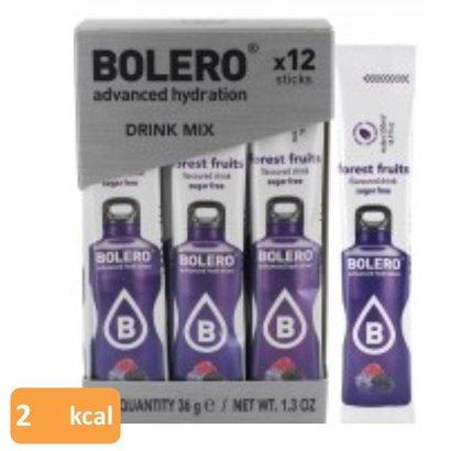 Bolero drink mix Bosfruit