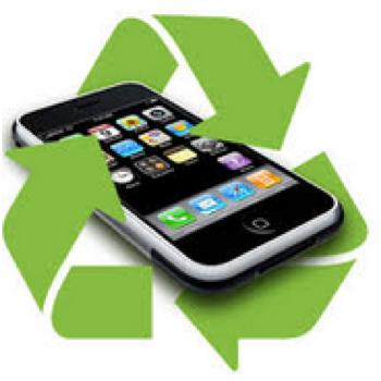 Tweedehands iPhone inruilen