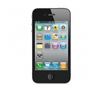 Refurbished iPhone 4