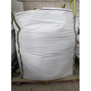 Metselzand - 1M³ in big bag