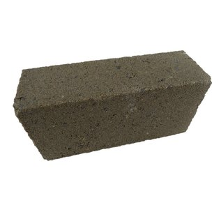 Amstelformaat betonklinker